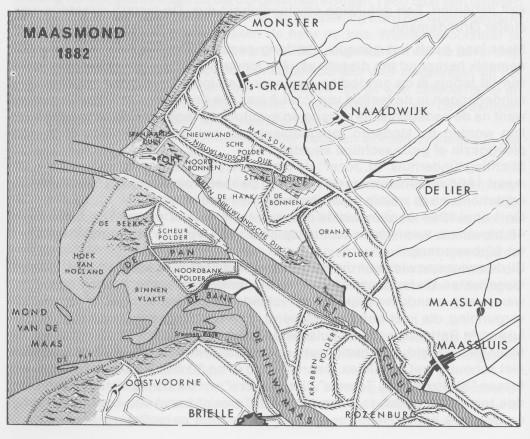 Maasmond_1883_-_source_Van_Niet_tot_Iet